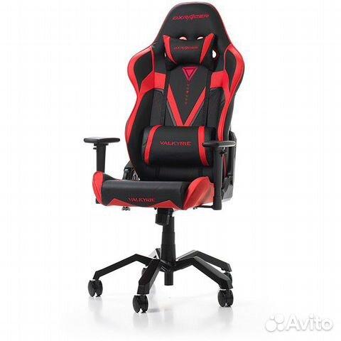 какое положение занимает космонавт в кресле