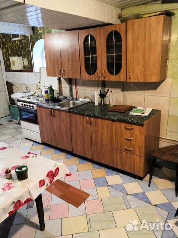Дом 45 м² на участке 9 сот. 89092571091 купить 5