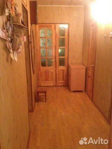 2-к квартира, 50 м², 2/5 эт. 89678352485 купить 1