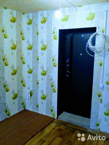Комната 19 м² в 1-к, 2/5 эт. 89051477187 купить 3