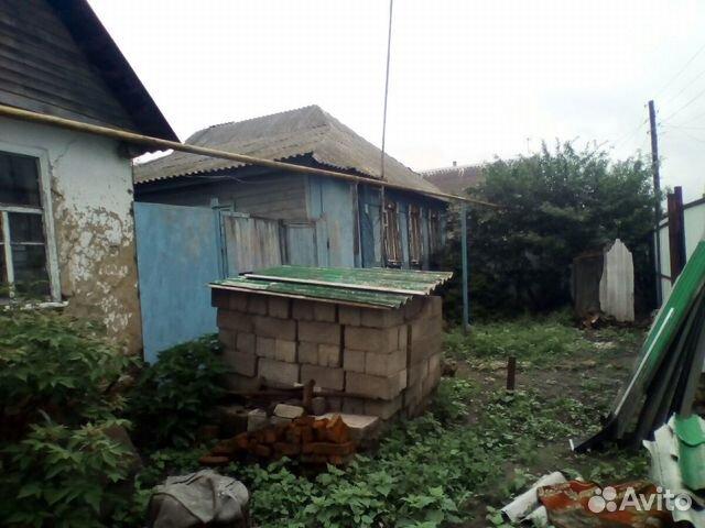 Дом 70 м² на участке 15 сот. купить 5