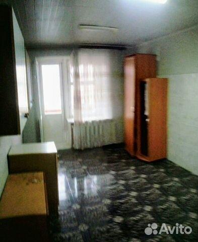 5-к квартира, 137 м², 6/6 эт. 89027379602 купить 3