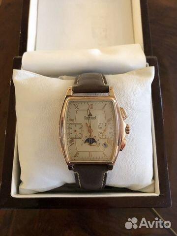 Полет продам элита часы часов лонгинес стоимость