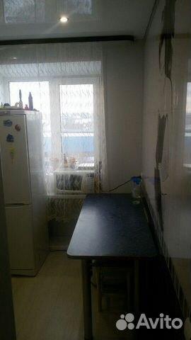 2-к квартира, 46 м², 5/5 эт. 89512748343 купить 5