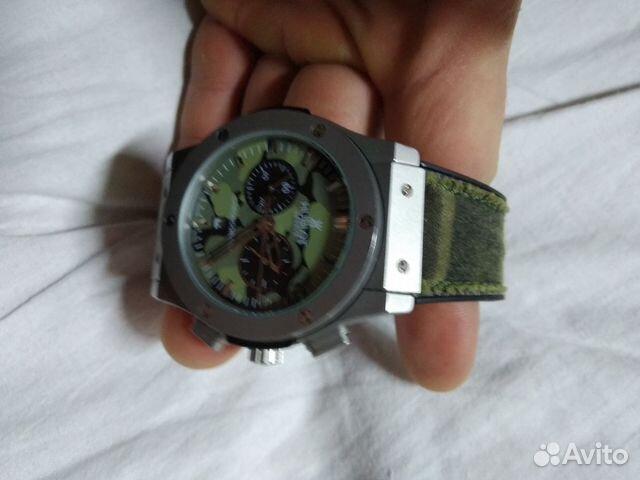 Часы продам и дорогие куплю недорогих часов в спб скупка