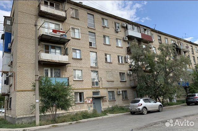 Недвижимость за рубежом авито россия что надо для покупки недвижимости за рубежом