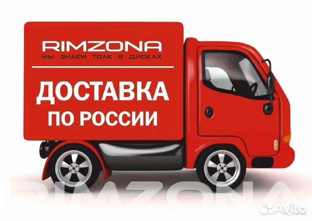 Новые стильные диски AMG R18 5x112 89053000037 купить 4