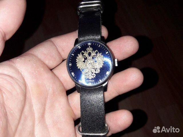 Продать часы как ручные от орифлейм стоимость часы