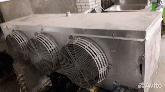 Агрегаты для холодильных камер 89039264094 купить 1