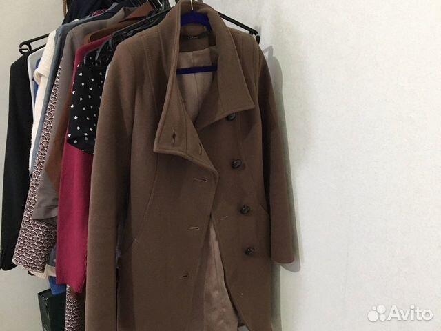 Women s coat