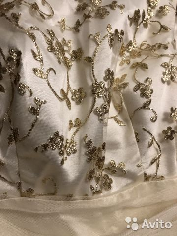 Платье на выпускной купить 4