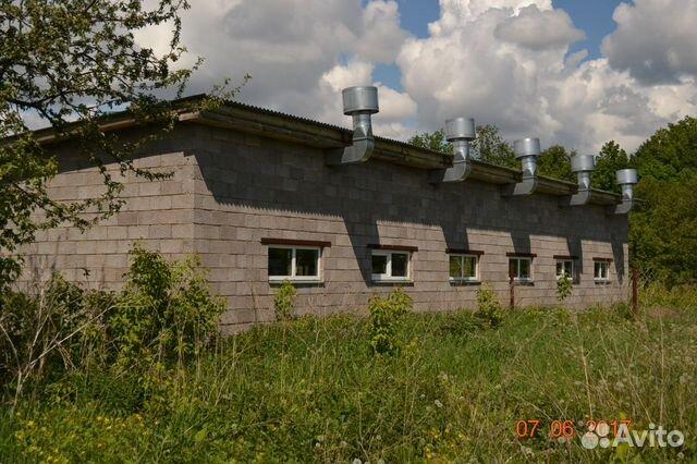 Дом 200 м² на участке 26.9 сот. купить 3