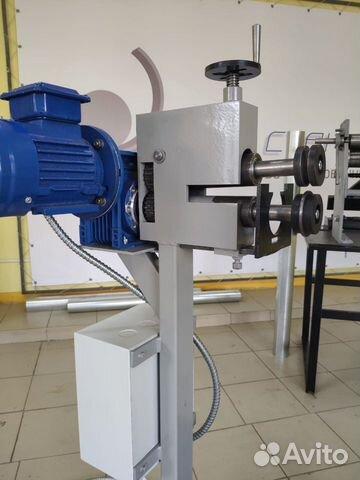 Creasing machine 200 x 2 mm buy 2