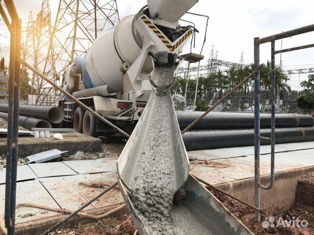 Бетон купить в брюховецкой пигмент для бетона и гипса купить