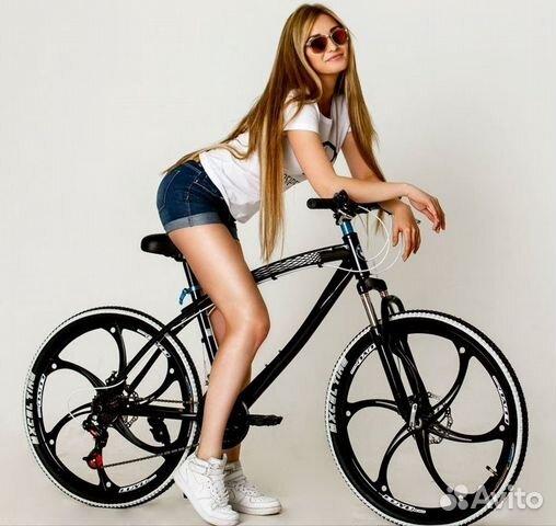 89527559801 Большой выбор, велосклад Томск