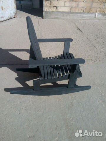 Бетона качалка пигментировать бетон
