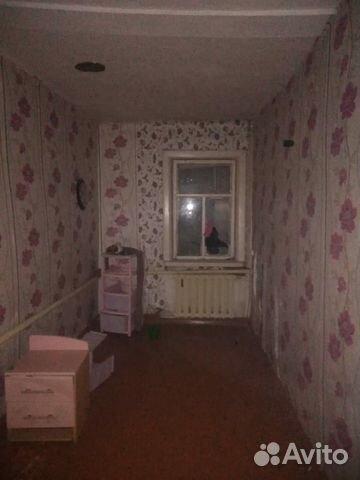 Дом 59 м² на участке 7 сот. 89609382499 купить 9