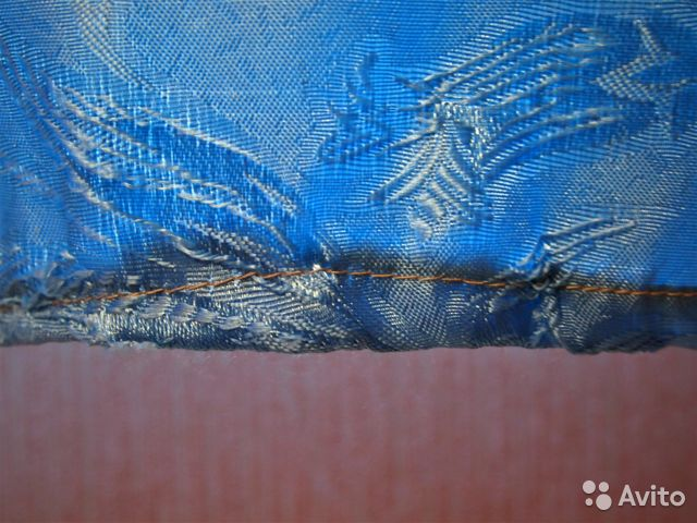 Комплект штор (5 предметов) 89519788488 купить 5