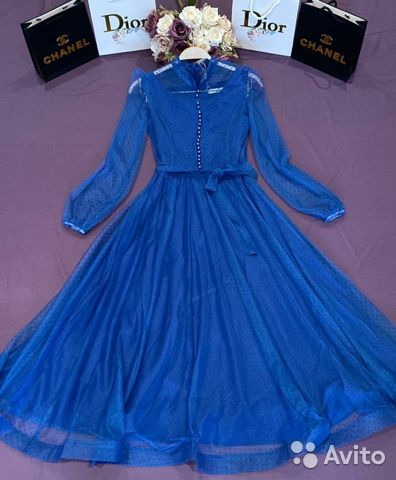 Платье 89285411213 купить 1