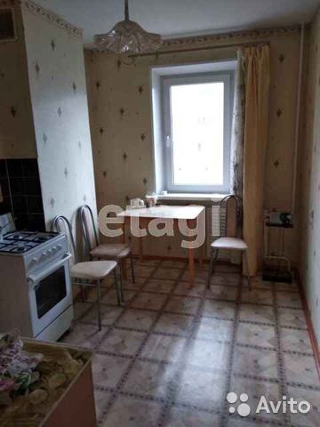 2-к квартира, 50.2 м², 2/10 эт. купить 1