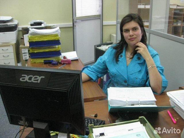 Работа бухгалтером в москве удаленно на дому вакансии москва прием платежей фрилансером