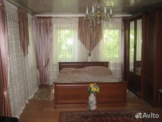 Дом 101.3 м² на участке 6.1 сот. 89053954909 купить 7