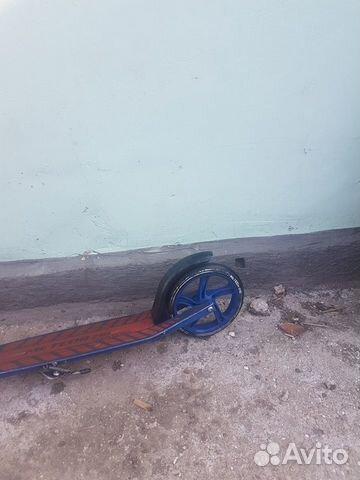 Roller  kaufen 5