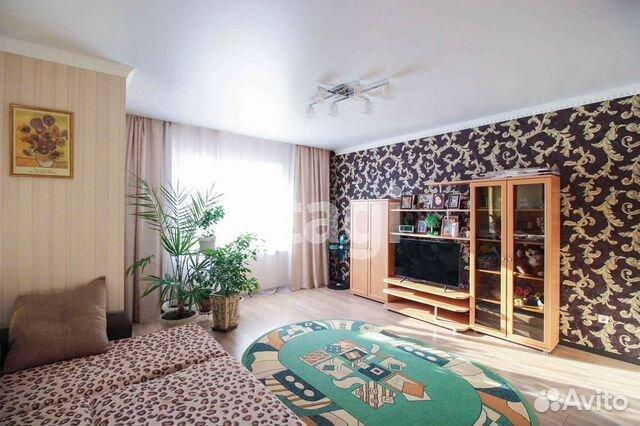 2-к квартира, 60 м², 11/12 эт. 89635751318 купить 1