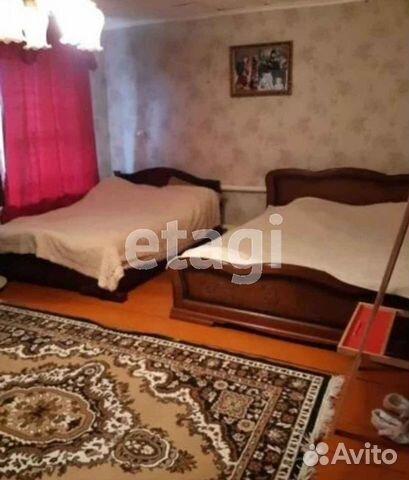 Дом 120 м² на участке 15 сот. купить 6