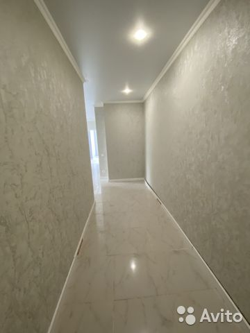 2-к квартира, 60 м², 6/25 эт. 89626183097 купить 9