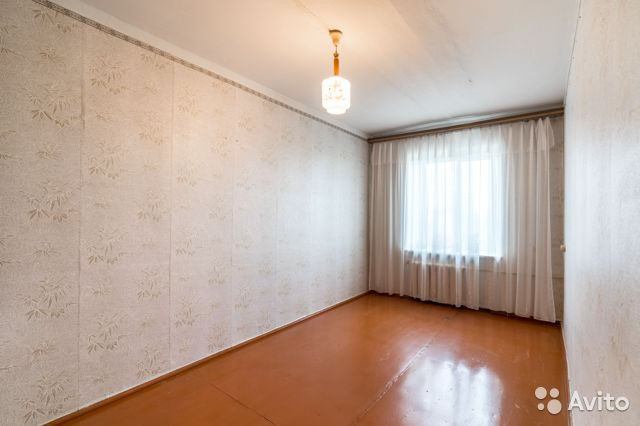 купить квартиру проспект Троицкий 138к1