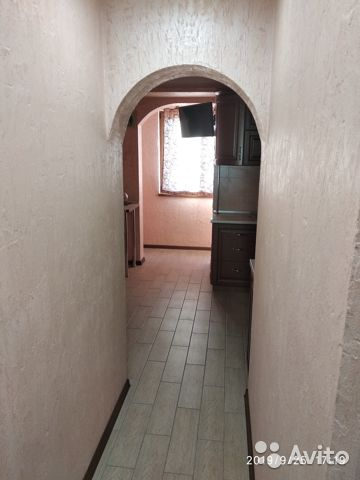 2-к квартира, 51.8 м², 4/5 эт. 89186370546 купить 6