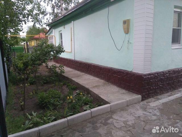 Дом 50 м² на участке 40 сот. 89103421535 купить 5