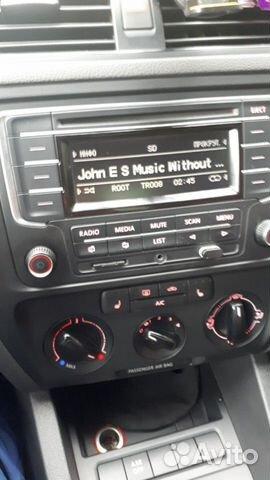 Volkswagen Jetta, 2014 89897211425 купить 8
