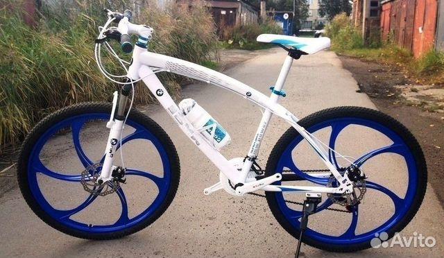 89527559801 Велосипед,велосклад