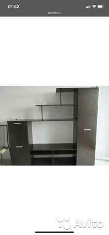Мебель/ интерьер купить 2