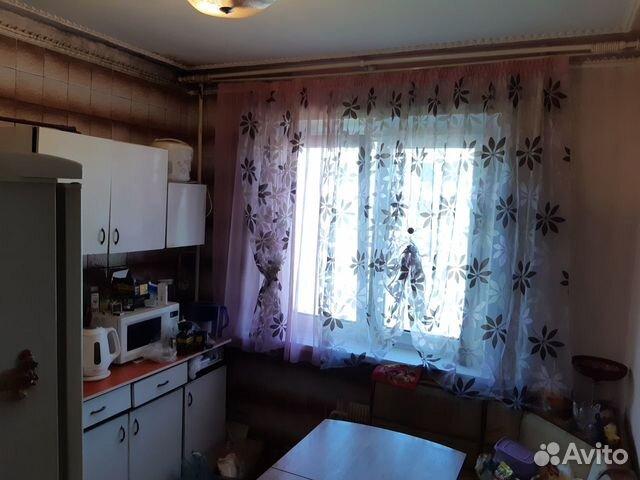 3-к квартира, 63 м², 5/9 эт.  89179808033 купить 6
