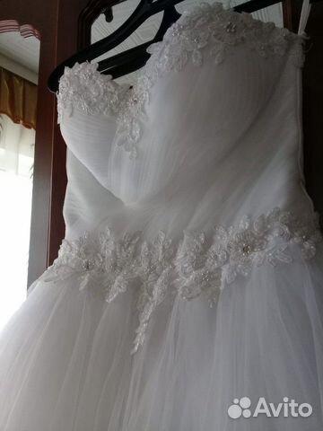 Платье  283000 купить 3