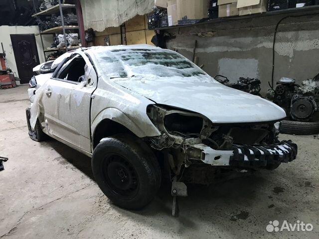 Opel Astra GTC, 2010  89124435777 купить 3