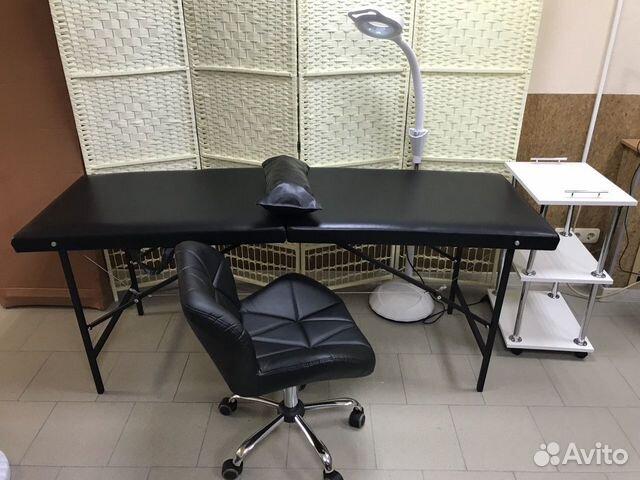Комплект мебели 89195072933 купить 10