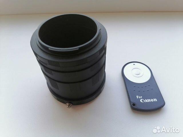 Продаю фотоаппарат Canon EOS 650D  купить 6