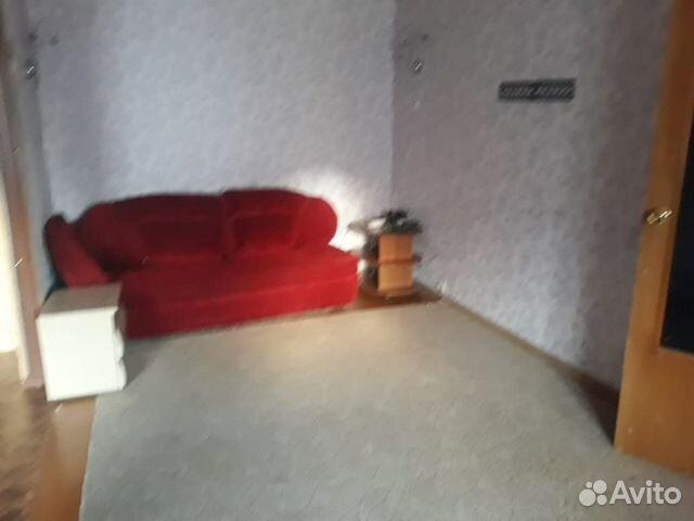 2-к квартира, 42 м², 2/5 эт. 89107467828 купить 6