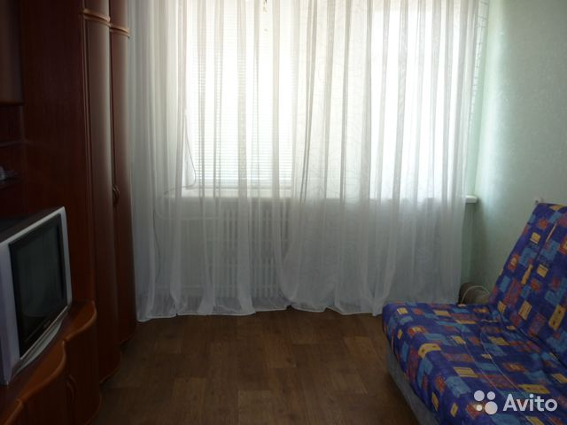 Комната 18 м² в 8-к, 9/9 эт. 89525491478 купить 2