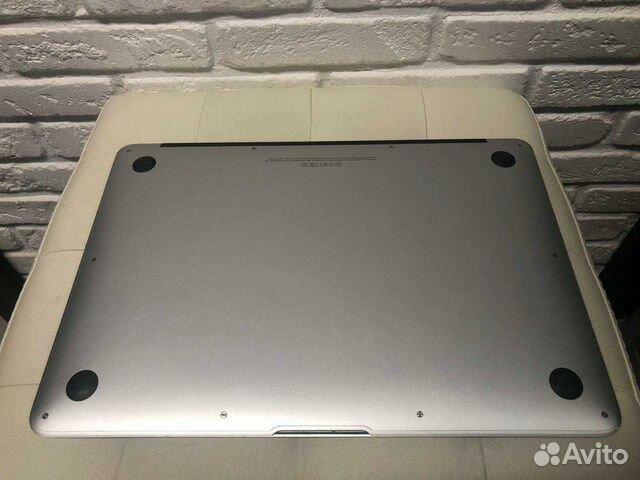 Macbook air 13 2013  89996084773 купить 2