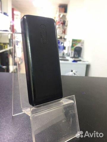 Телефон Nokia 105 кгн06  89225782028 купить 2