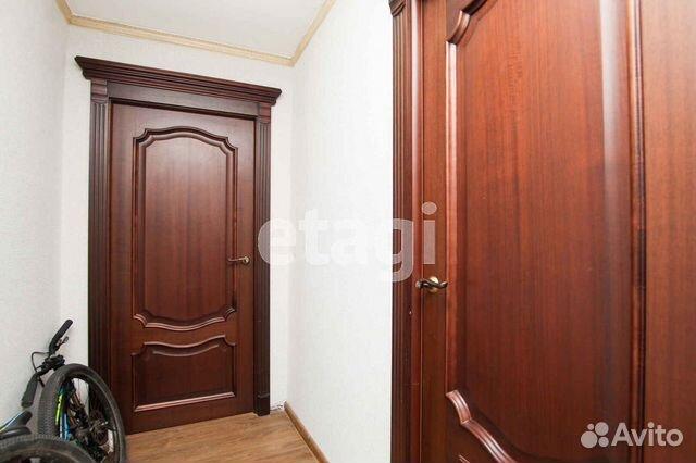 2-к квартира, 42 м², 5/5 эт. 89026168836 купить 8