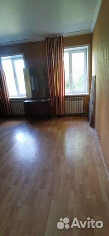 Дом 45 м² на участке 4 сот. 89524939360 купить 9