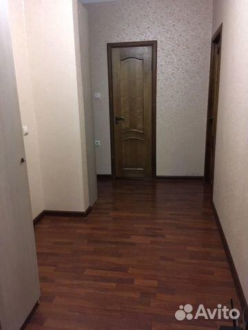 2-к квартира, 67 м², 10/10 эт. 89887796073 купить 6