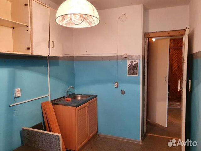 2-к квартира, 44 м², 1/2 эт.  89092663833 купить 7