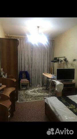 3-к квартира, 75 м², 8/9 эт.  89121222223 купить 5